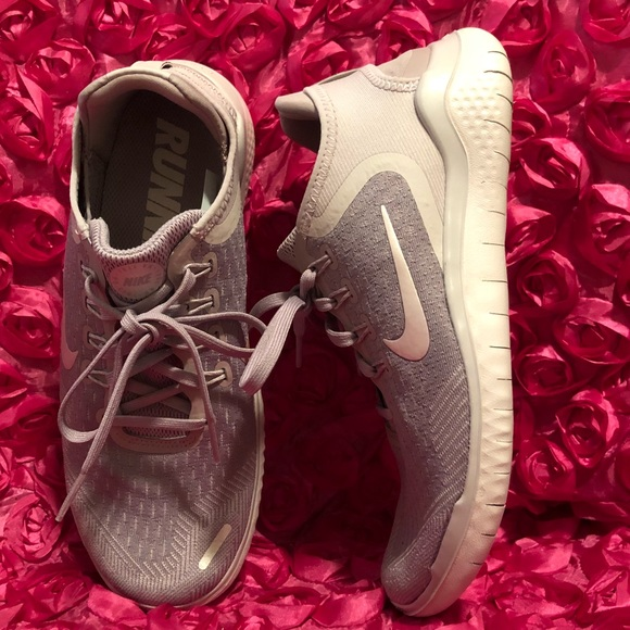 hot sale online 99ae3 f9a00 Nike Women's Free RN 2018 Running Shoes. M_5bb3d34f194daddb8c0844bd
